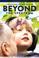My Autism Passport Launch and Beyond the Spectrum Screening