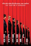 Debbie Ocean  8 (Version française)