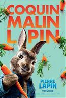 Pierre lapin - Les films en famille