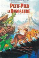 Petit-Pied, le dinosaure - Les films en famille