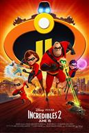 Incredibles 2 - In 4DX