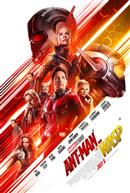 Ant-Man And The Wasp - In 4DX