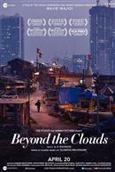 Beyond The Clouds (Hindi w/e.s.t.)