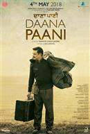 Daana Paani (Punjabi w/e.s.t.)