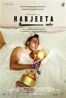 Harjeeta (Punjabi w/e.s.t.)