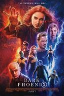 Dark Phoenix - In 4DX
