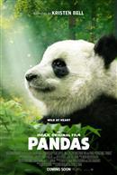 Pandas (Version française)