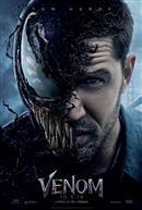 Venom (Version française)