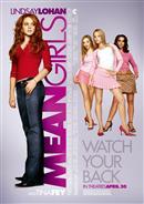 Mean Girls - VIP
