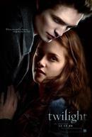 Twilight - VIP
