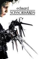 Edward Scissorhands - VIP