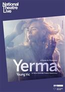 Yerma - National Theatre Live