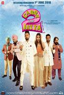 Carry On Jatta 2  (Punjabi w/e.s.t.)