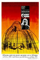 Planet of the Apes - Classic Films