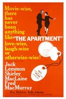 The Apartment - Classic Films