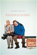 Planes, Trains and Automobiles - Classic Films
