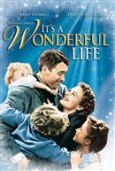 It's a Wonderful Life - Classic Films