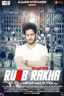 Rubb Rakha (Punjabi w/e.s.t.)