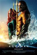 Aquaman - In 4DX