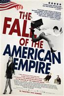 The Fall Of The American Empire (French w/e.s.t.)
