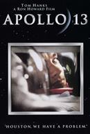 Apollo 13 - HanksFest