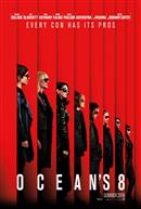 Ocean's 8 – The IMAX Experience®