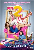 My 2 Mommies (Filipino w/e.s.t.)