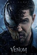 Venom - In 4DX