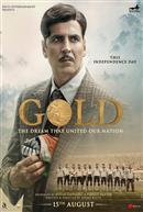 Gold (Hindi w/e.s.t.)