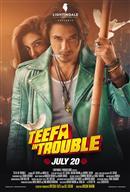 Teefa In Trouble (Urdu w/e.s.t.)