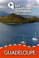 Guadeloupe - Les aventuriers voyageurs