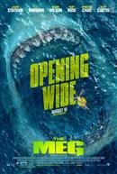 The Meg - The IMAX Experience®