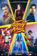 Fanney Khan (Hindi w/e.s.t.)