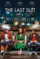 The Last Suit (Spanish w/e.s.t.)