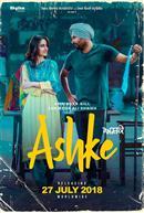Ashke (Punjabi w/e.s.t.)