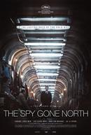 The Spy Gone North (Korean w/e.s.t.)