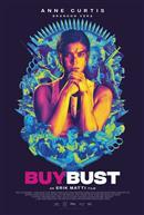 Buybust (Filipino w/e.s.t.)