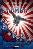Dumbo (Version française)