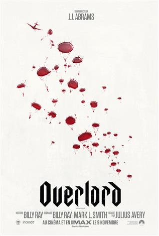 Overlord (Version française)