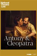 Antony and Cleopatra - National Theatre Live