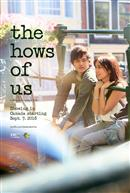 The Hows Of Us (Filipino w/e.s.t.)