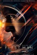 First Man – The IMAX Experience®