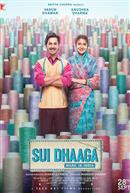 Sui Dhaaga - Made In India (Hindi w/e.s.t.)
