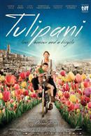 Tulipani: Love, Honour and a Bicycle (Italian, Dutch & English w/e.s.t.)