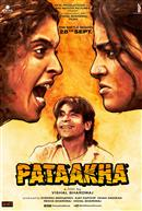 Pataakha (Hindi w/e.s.t.)