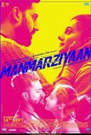 Manmarziyan (Hindi w/e.s.t.)