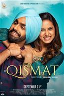 Qismat (Punjabi w/e.s.t.)