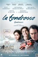 Tenderness (Italian w/e.s.t.)