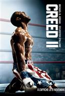 Creed 2 (Version française)