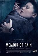 Memoir of pain (French w/e.s.t.)
